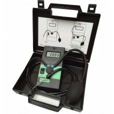 Analizor de oxigen pentru sudura HP 100 SC