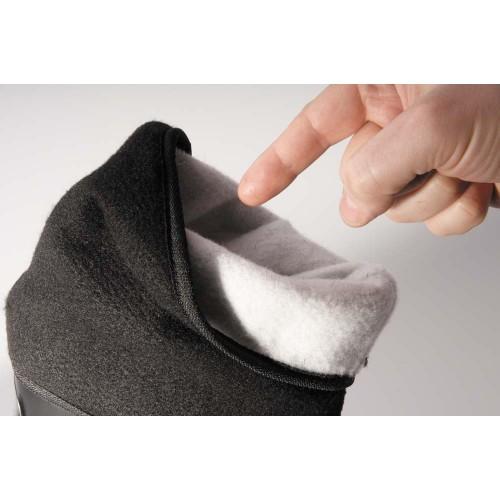 Cizme de protectie pentru iarna GUMOFILC