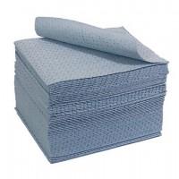 Lavete absorbante uz general - 3 straturi
