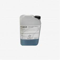 Detergent degresant AK 5 Hurricane