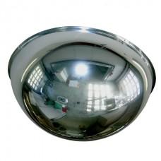 Oglinda industriala 360 grade