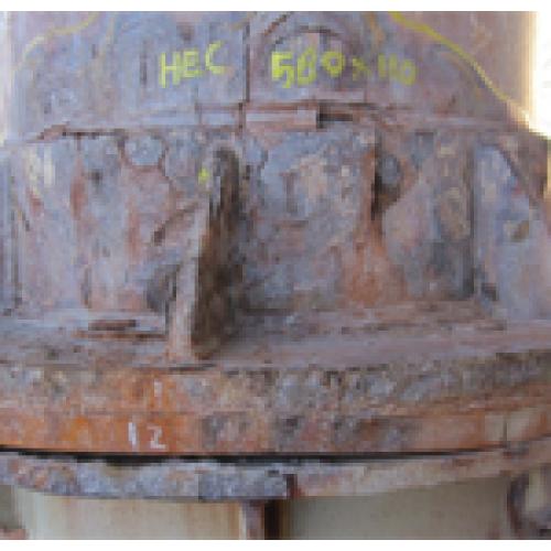Kit de reparatii conducte ThermoWrap
