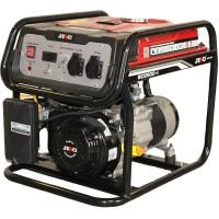 Generator curent SC-2500