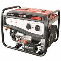 Generator curent SC-3500 E Lite