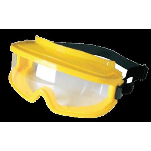 Ochelari de protectie 142/2503