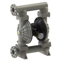 Pompa pneumatica cu membrana Phoenix P1000