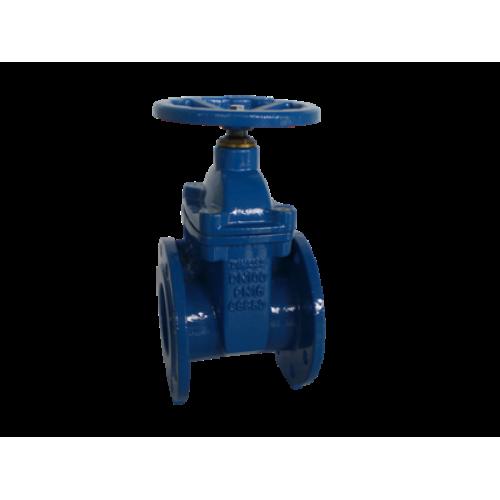 Robinet industrial PN 16 - 250 mm