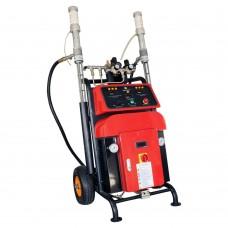 Pompa pentru spuma poliuretanica FA50