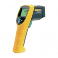 Termometru cu infraroșu Optică 12/1 -40 până la +550 ° C