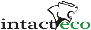 Intacteco